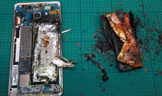 exploded note 7
